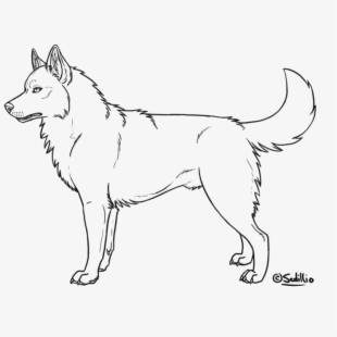 PNG Husky Cliparts & Cartoons Free Download.