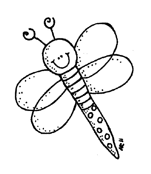 Free Bugs Flying Cliparts, Download Free Clip Art, Free Clip Art on.