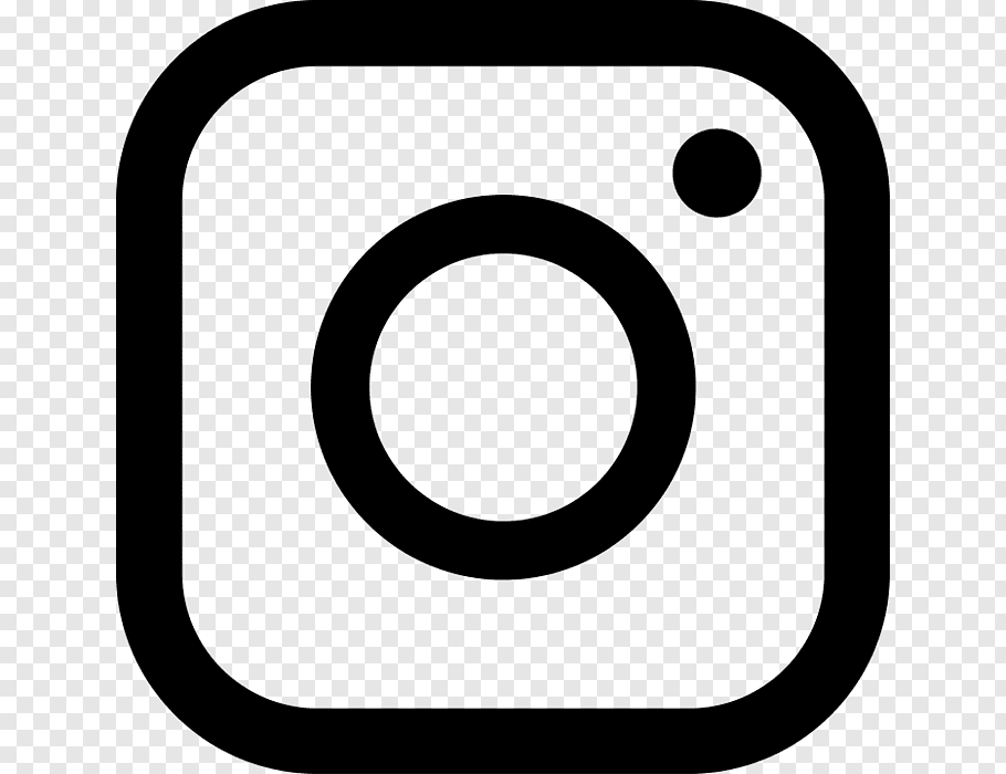 Computer Icons, White INSTAGRAM Icon free png.