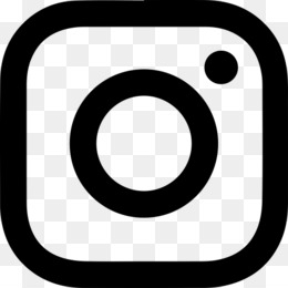 Instagram Logo PNG and Instagram Logo Transparent Clipart.