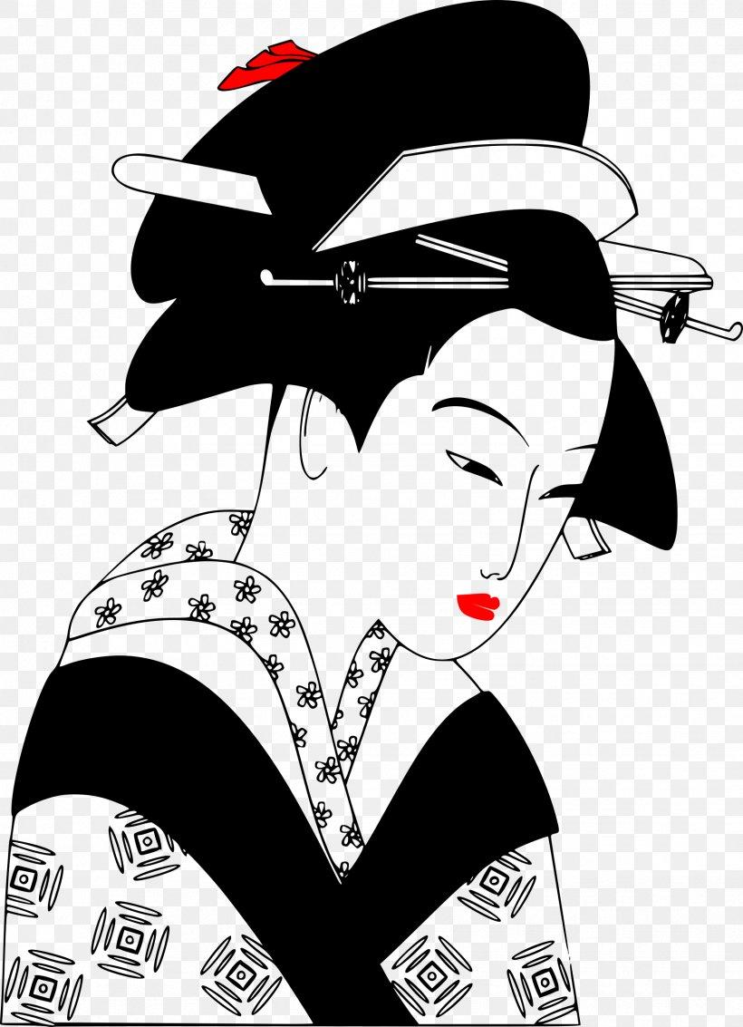 Japan Drawing Clip Art, PNG, 1736x2400px, Japan, Art, Black.