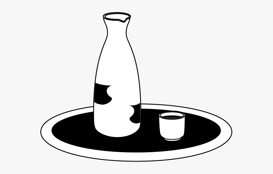 Food Clipart White.