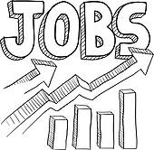 Job clipart black and white 6 » Clipart Station.