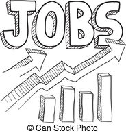 Job clipart black and white » Clipart Station.