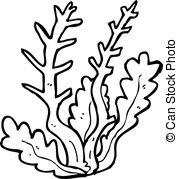 Seaweed Illustrations and Stock Art. 20,264 Seaweed.