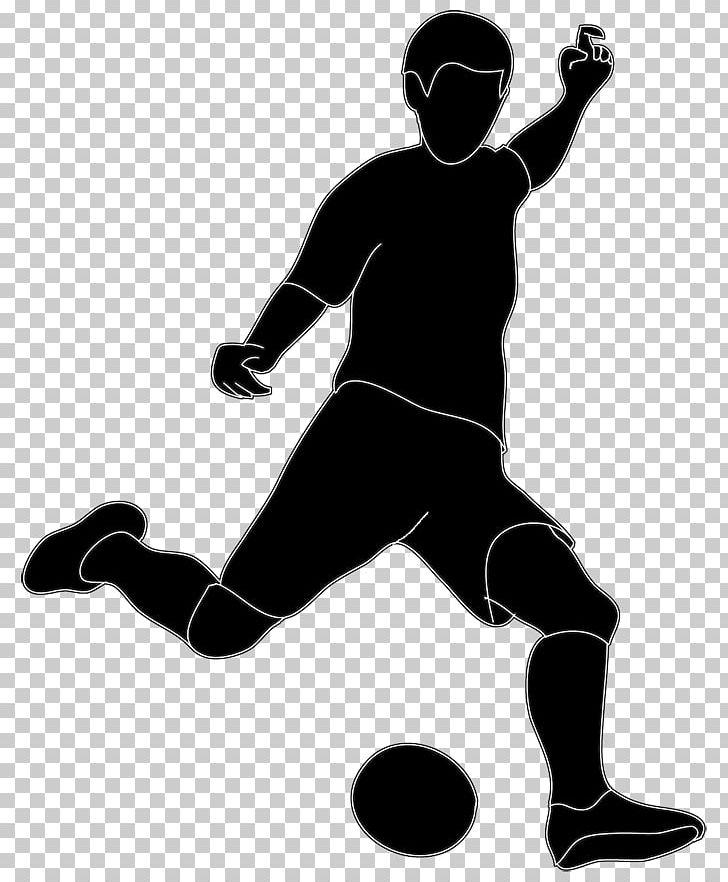 Football Player American Football Kickball PNG, Clipart.