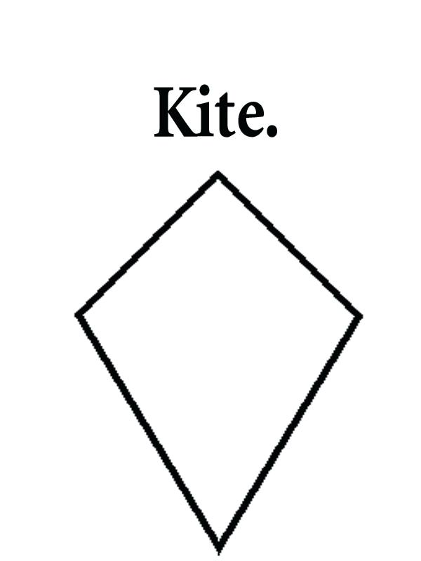 Kite Clipart Pin Kite Bird Kites In The Sky Clipart Black.