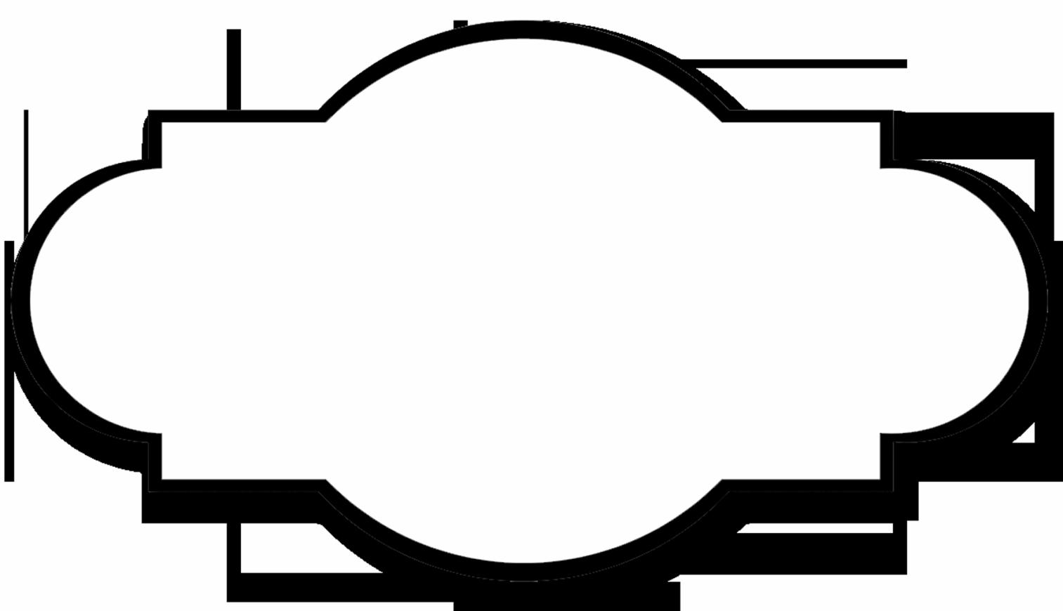 White Label Clipart.
