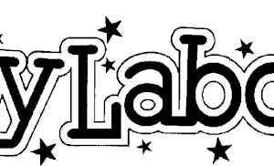 Labor day black and white clipart » Clipart Station.
