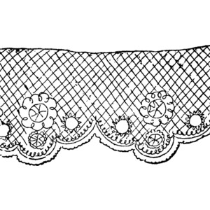 Free Lace Banner Cliparts, Download Free Clip Art, Free Clip.