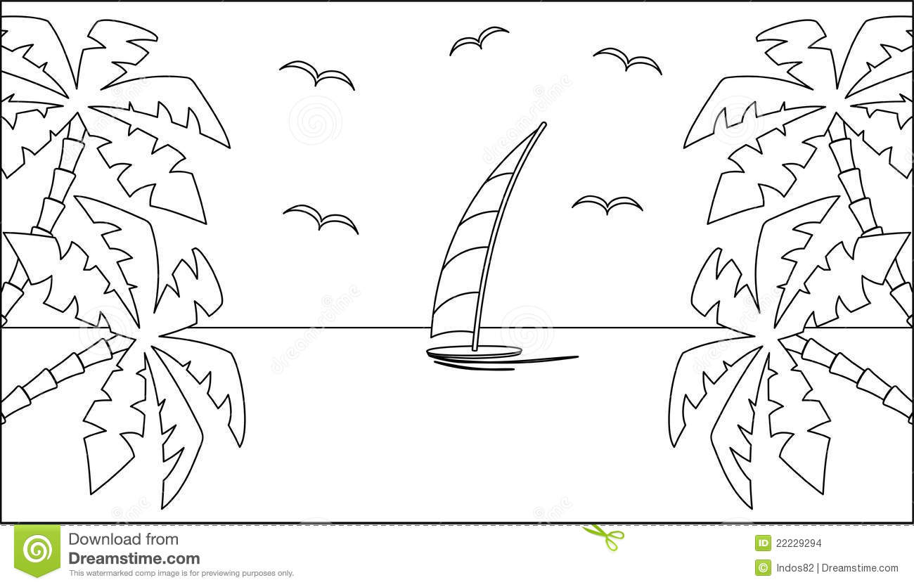 302413 Black free clipart.