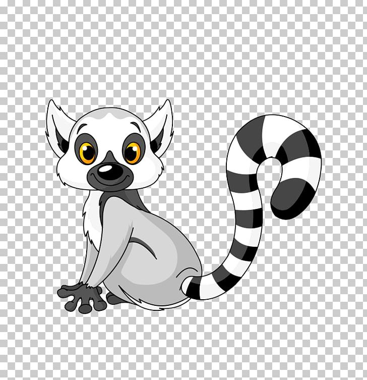 Lemur PNG, Clipart, Lemur Free PNG Download.