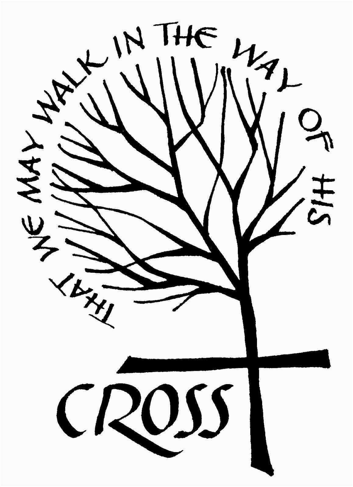 Lent Clipart Free.