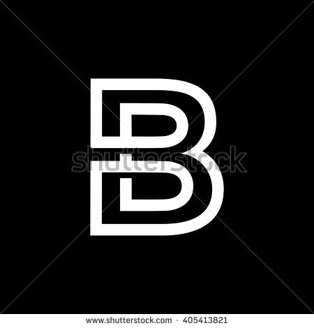 B Stock Images, Royalty.