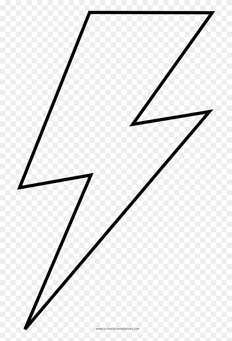 Free Png Download White Lightning Bolt Png Images Background Clipart.
