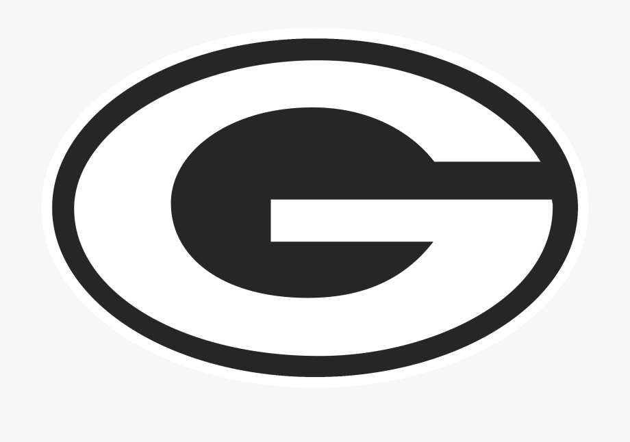 Nfl Black And White Logo Png Images.