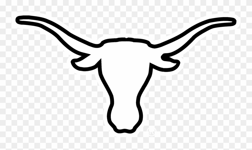 Texas Longhorns Logo Png.