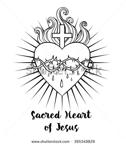 Jesus Ascension Stock Images, Royalty.