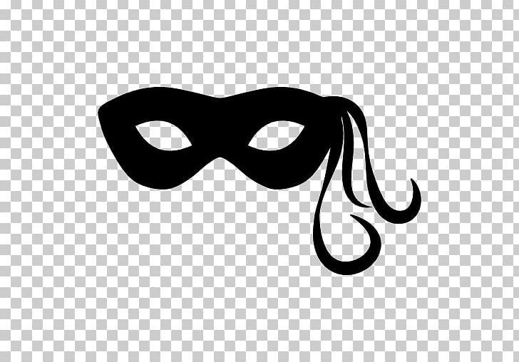 Mask Masquerade Ball Carnival Mardi Gras PNG, Clipart, Art.