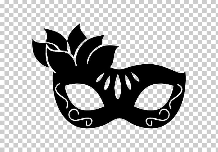 Mask Mardi Gras Silhouette Carnival PNG, Clipart, Art, Black.