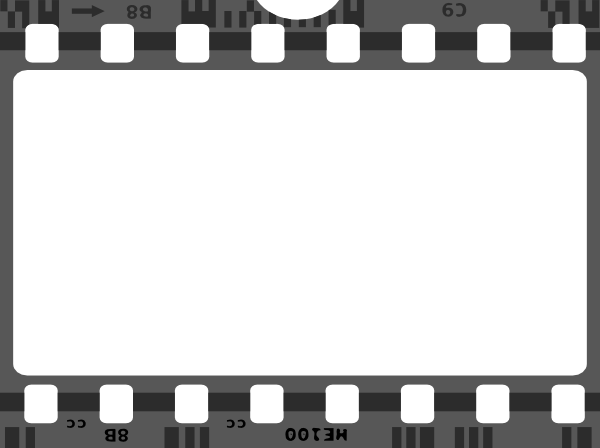 Free Marquee Clipart Black And White, Download Free Clip Art.