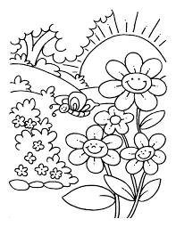 Image result for April Showers Bring May Flowers Clip Art.