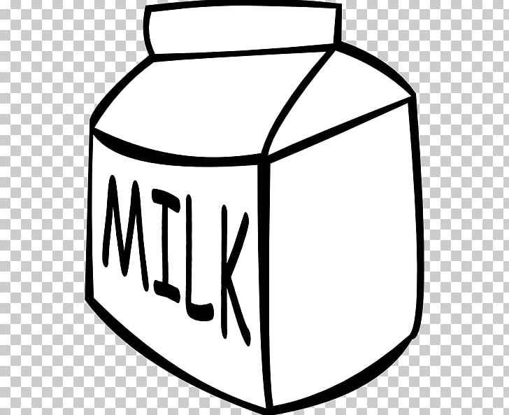 Chocolate Milk Carton PNG, Clipart, Area, Artwork, Black.