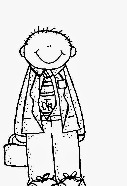Free Black And White Missionary, Download Free Clip Art.