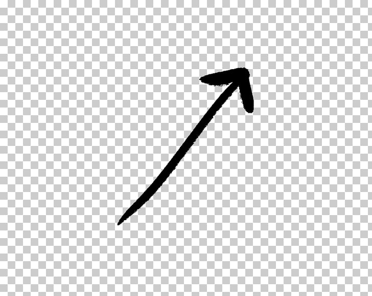 Pickaxe Line, upward momentum PNG clipart.
