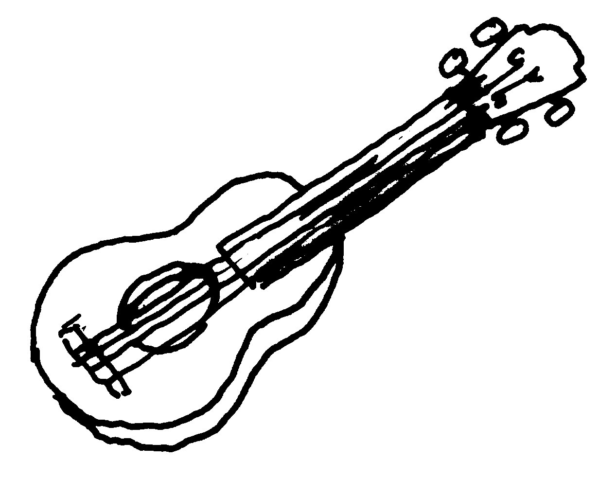 Free Musical Instruments Clipart, Download Free Clip Art.