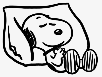 Free Nap Clip Art with No Background.
