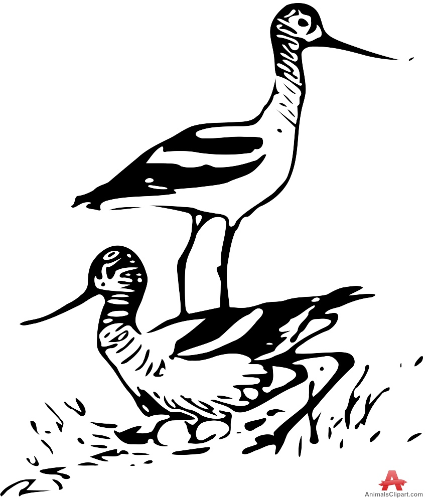 Clip art black and white nature clipart kid 2.