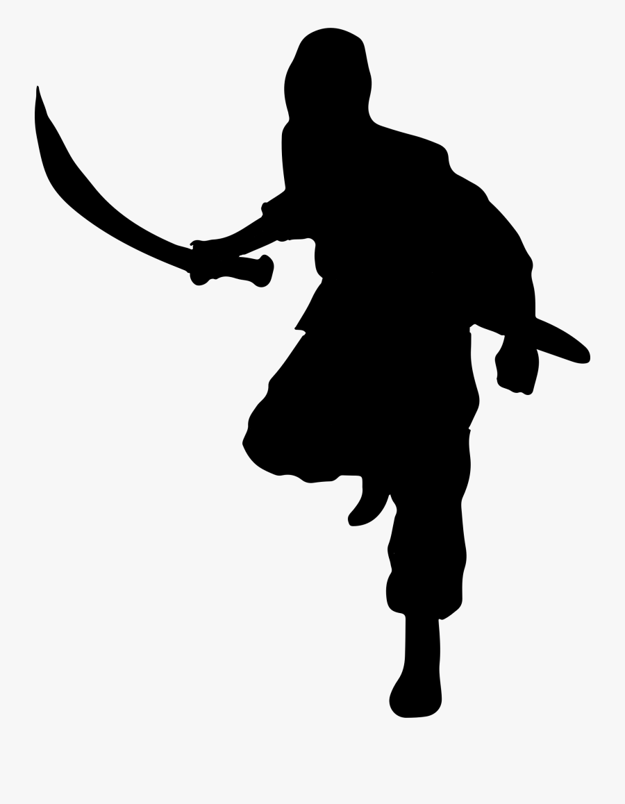 Ninja Clipart , Free Transparent Clipart.
