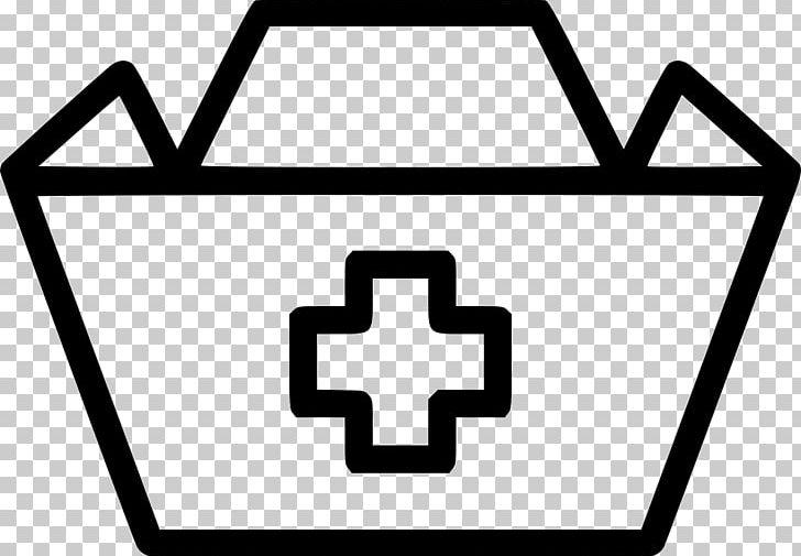 Nurse's Cap Nursing PNG, Clipart, Area, Black And White, Brand, Clip.