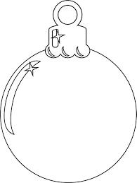 Myndaniðurstaða fyrir mandala christmas ornament clipart.