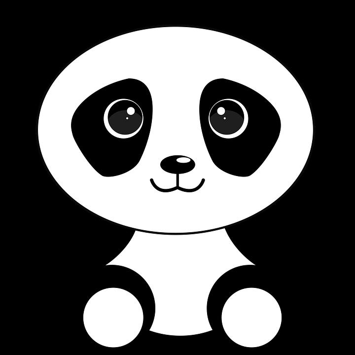 600+ Free Panda & Red Panda Images.