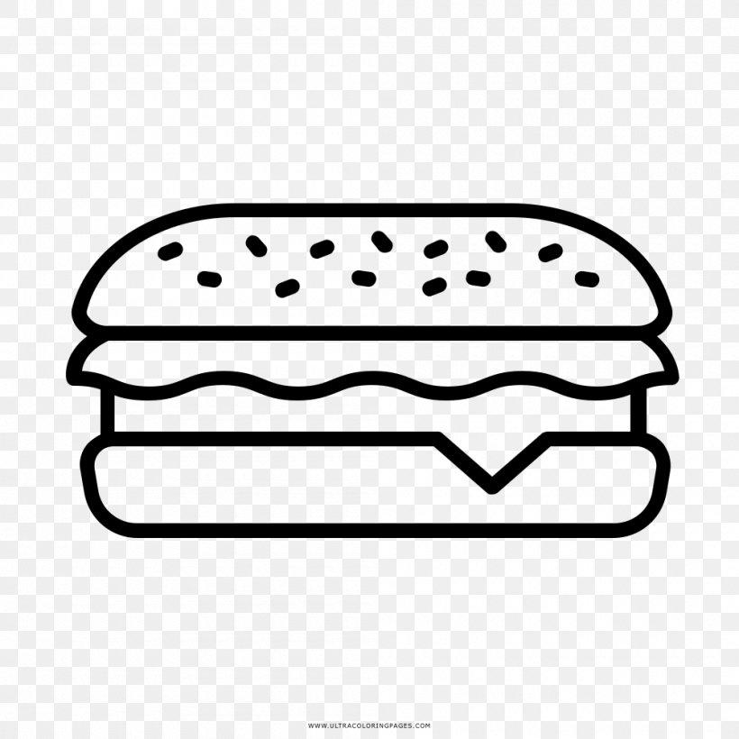 Panini Submarine Sandwich Fast Food Clip Art, PNG.