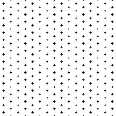 Download Free png png pattern Sere.selphee.co.