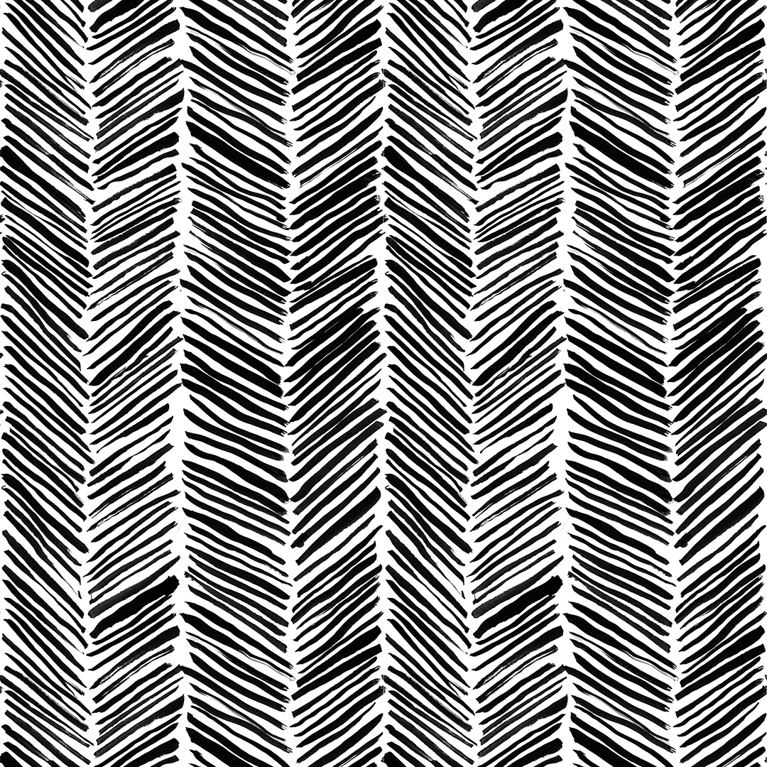 Pattern Png & Free Pattern.png Transparent Images #27980.