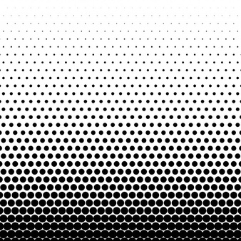 Dots Vectors, Photos and PSD files.