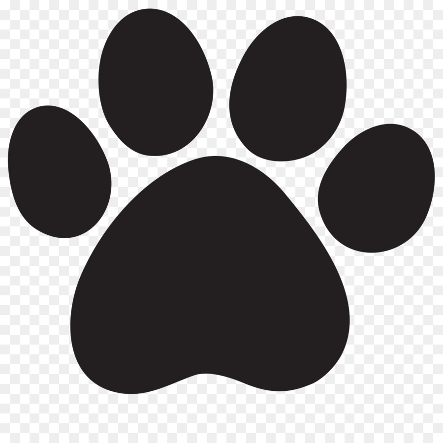 Paw PNG HD Transparent Paw HD.PNG Images..