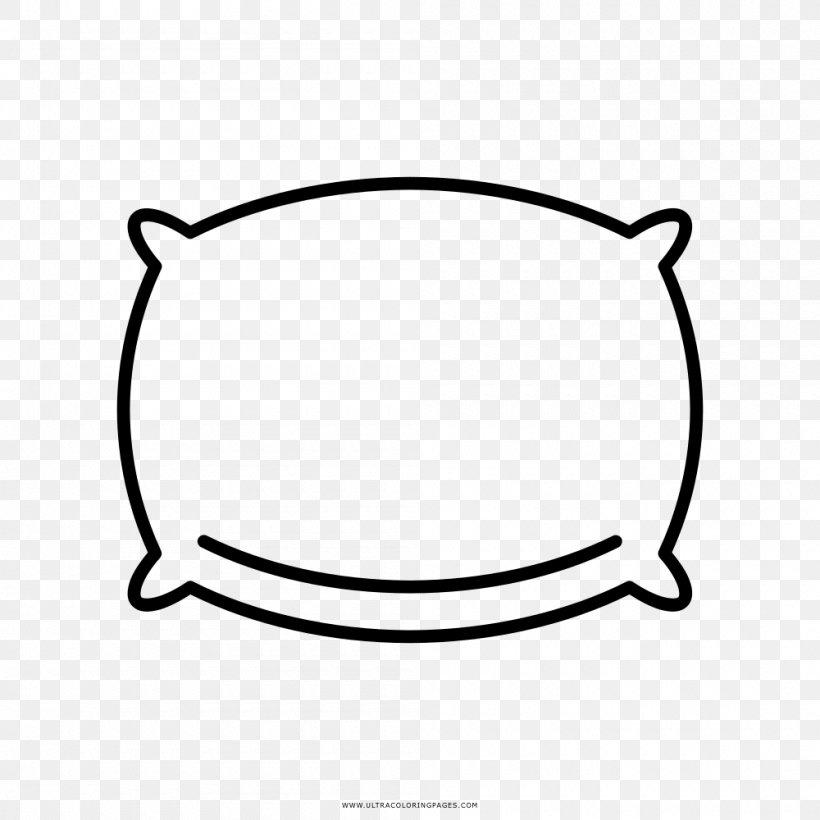 Pillow Drawing Mattress Coloring Book Cushion, PNG.
