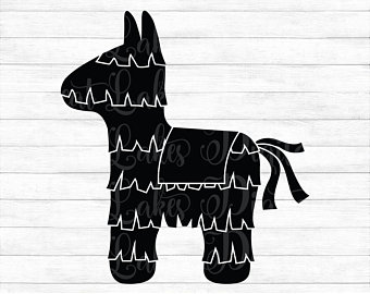 Pinata clipart svg, Pinata svg Transparent FREE for download.