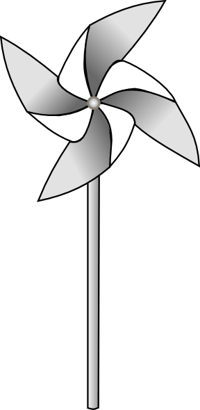 Free Pinwheel Cliparts, Download Free Clip Art, Free Clip.