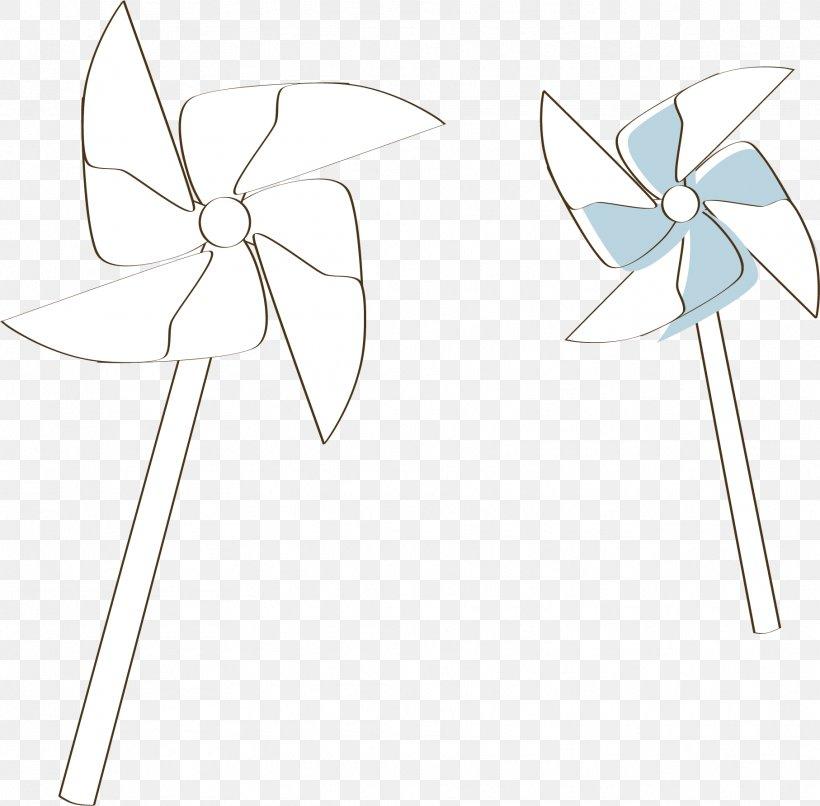 Design Pinwheel Drawing Clip Art, PNG, 1814x1784px, Pinwheel.