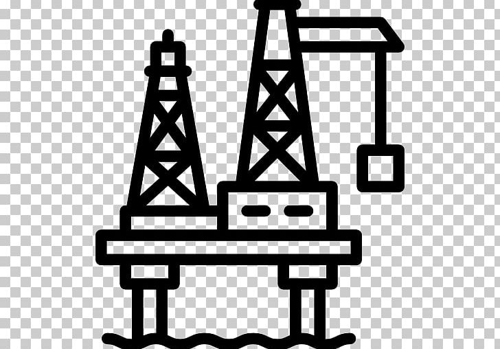 Oil Refinery Petroleum Industry Oil Platform PNG, Clipart.