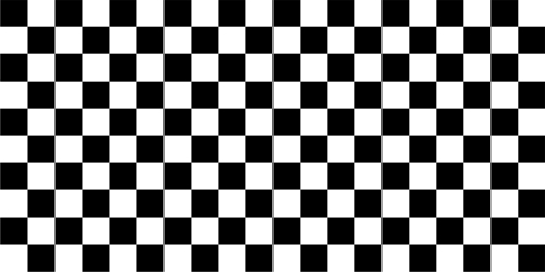 Black And White Flag PNG Transparent Black And White Flag.PNG Images.
