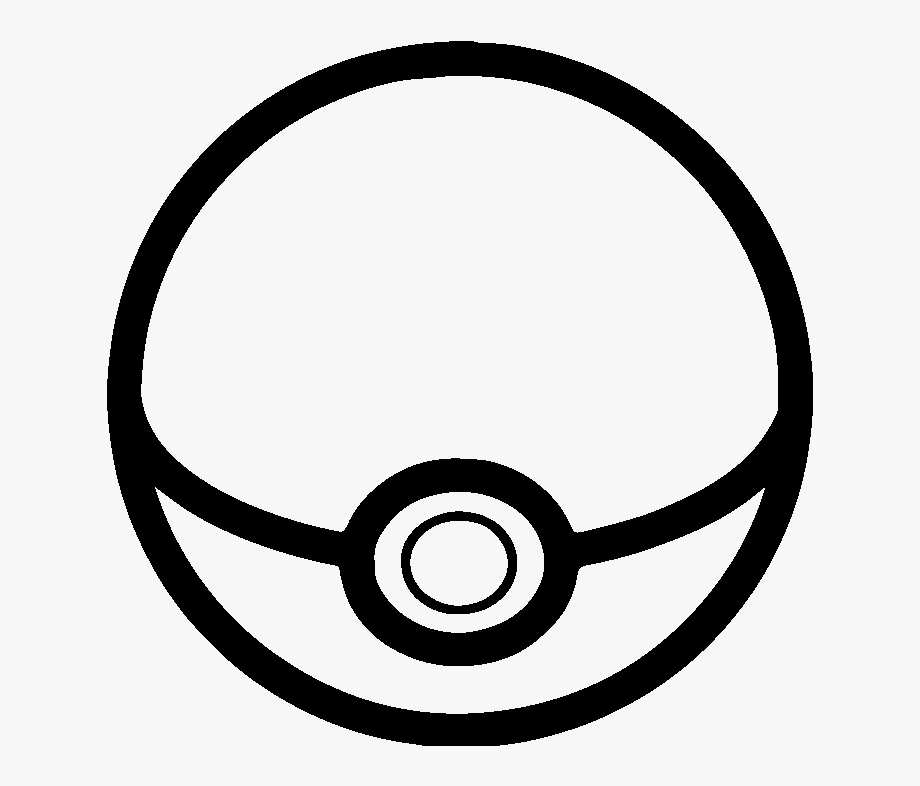 5kib, 1024x768, Pokeball.
