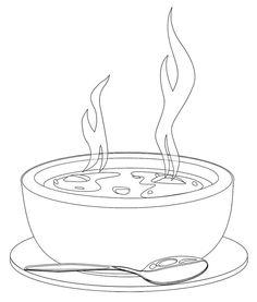 Free Porridge Cliparts, Download Free Clip Art, Free Clip.