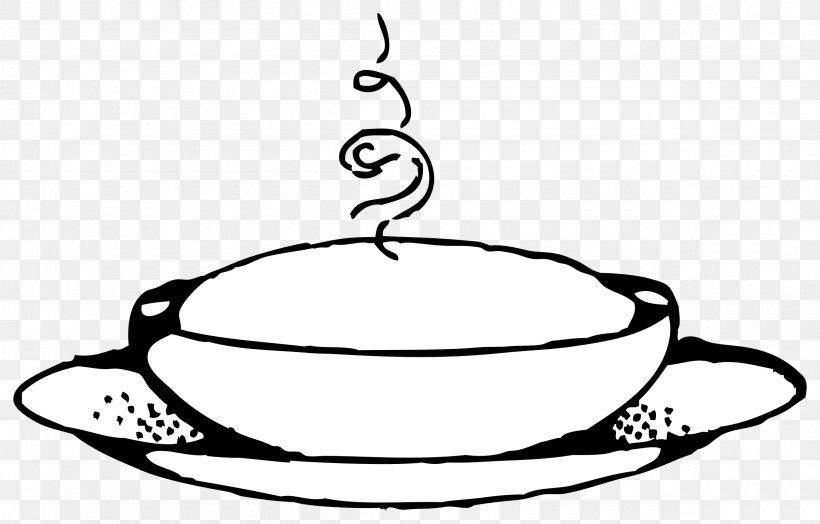 Breakfast Cereal Porridge Oatmeal Clip Art, PNG, 2400x1536px.